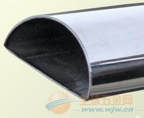 荣兴源生产各种材质不锈钢矩形管 厂家直销