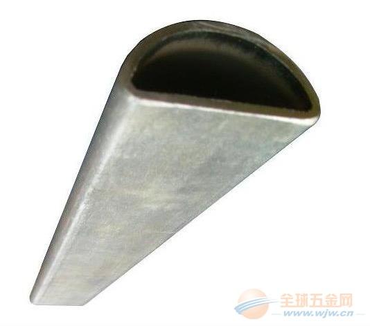佛山不锈钢半圆管_佛山不锈钢半圆管厂家/货源/一手货