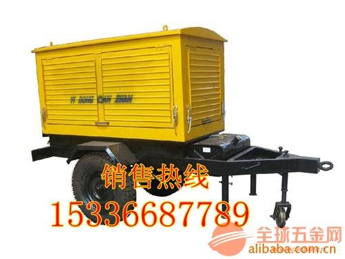 滁州移动40KW柴油发电机 国产品牌