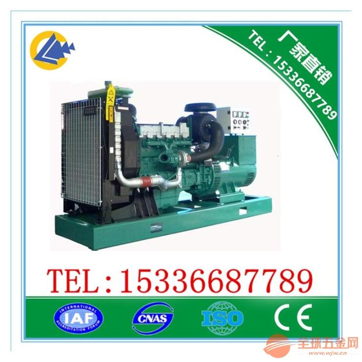 北京玉柴静音发电机组 国产品牌