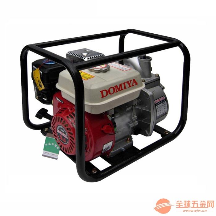 小型50HZ汽油发电机价格