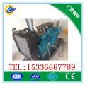 潍柴动力64KW柴油发电机参数 WP4.1D80E200