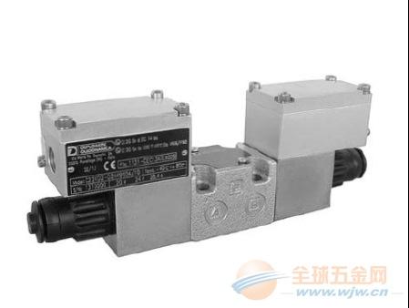 贵州遵义防爆型电磁方向控制阀DS3KD2-S,10N
