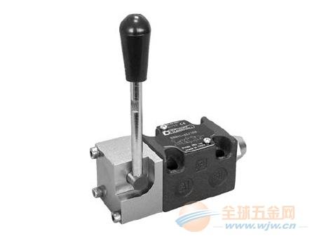 贵州遵义手动方向控制阀DSH3L-10NW7