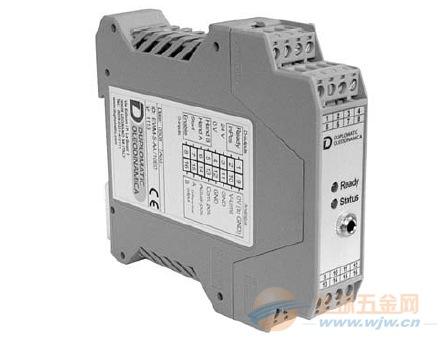 同步控制卡(帶模擬量信號)EWM-MS-AA,10E0