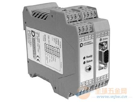 位置和速度行程控制卡(帶PROFIBUS通訊接口)