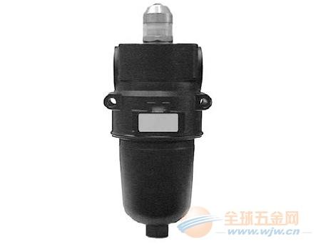 中压过滤器(管路安装)FPM-TB012-F05S,10N-B