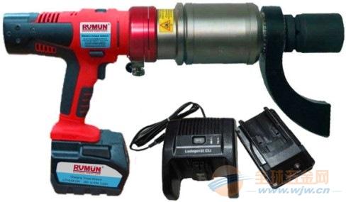 充电扭矩扳手,进口充电扭矩扳手,数显充电电动扭矩扳手