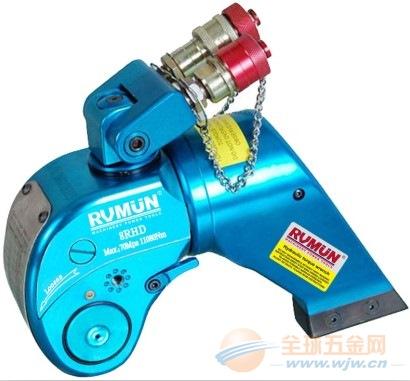 驱动式液压扭矩扳手,进口液压扭矩扳手,液压扭矩扳手,液压扳手