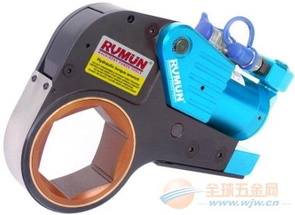 液压扭矩扳手,液压力矩扳手,液压扳手,液压扭力扳手