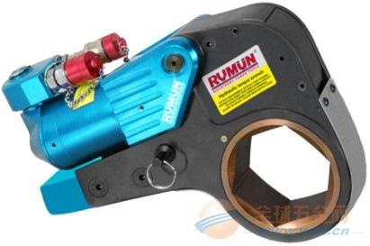 液压扭矩扳手,进口风电专用液压扳手,进口液压扳手