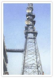 龙岩烟囱新建-全天候服务