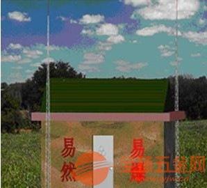 阳江烟囱防腐专业施工 值得信赖-恒达高空
