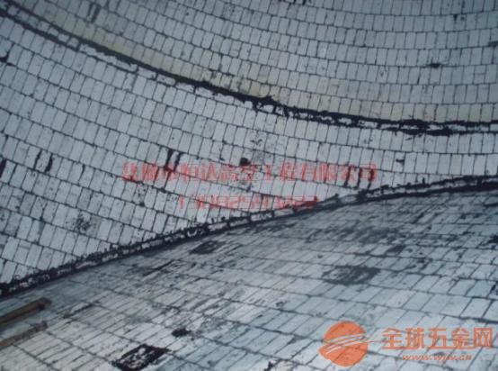宿州钢结构防腐专业施工 值得信赖-恒达高空