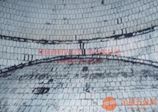 宿州烟囱防腐专业施工 值得信赖-恒达高空