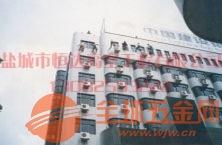 胶州大楼玻璃清洗公司