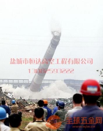 南平钢结构防腐专业施工值得信赖