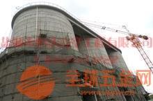 蚌埠钢结构防腐专业施工 值得信赖-恒达高空