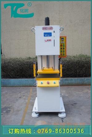 来样定制 一体式C型油压机 C型折弯油压机 经济型压力机
