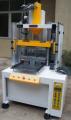 东莞热压机现货,20T四柱型热压机