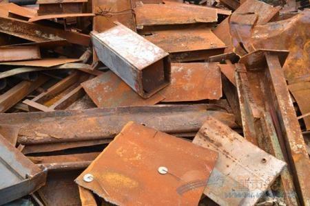深圳废铁回收13802297543 深圳回收废磨具
