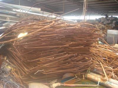 深圳废铁回收平台