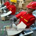 机器人刀削面机新型机器