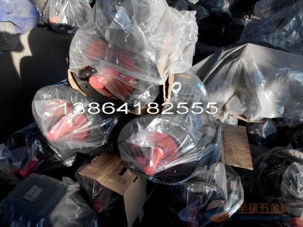 塔城YB3电机|销售塔城YB3-5005-10-31