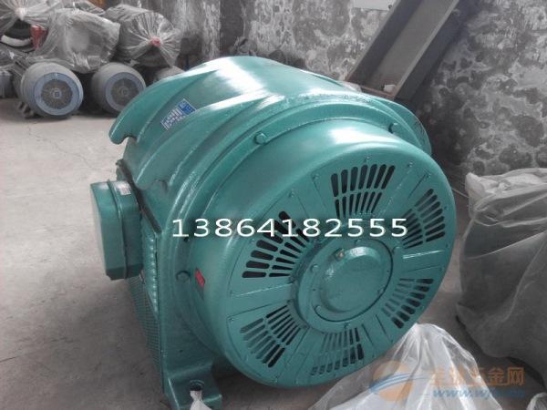 湖南YE2电机|销售湖南YE2-5004-6-560电机