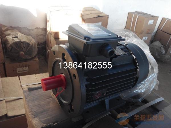 日照1LE0001电机|销售YP电机|德州1LE00