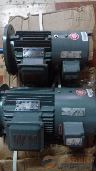 文山YZP电机 销售文山YZP-400-10-220电机油盖