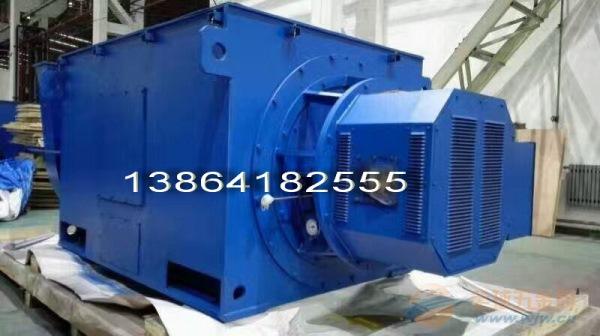 临汾YKK电机高压|销售临汾YKK-5007-8-4
