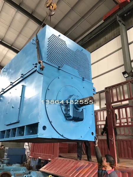 武汉YXKK电机|销售信阳YXKK高压电机配套全柴动力
