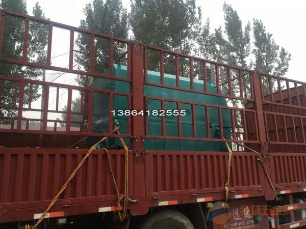 济宁YXKK电机|销售济宁YXKK-180M-2-22电机