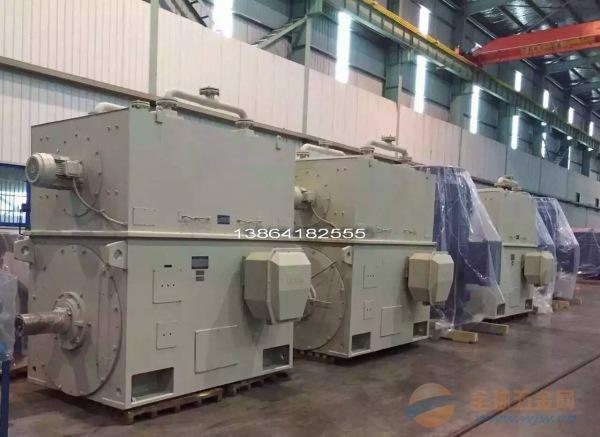 临沧YRKK电机|销售临沧YRKK-355-10-1