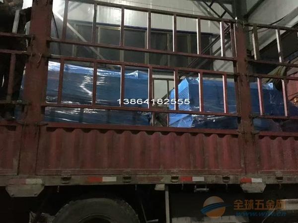 淄博YXKK电机|销售淄博YXKK132S2-2-7.5电机
