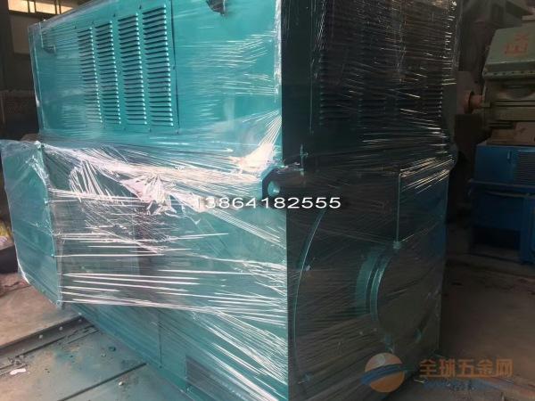 济南YXKK电机|销售济南YXKK-112M-2-4电机