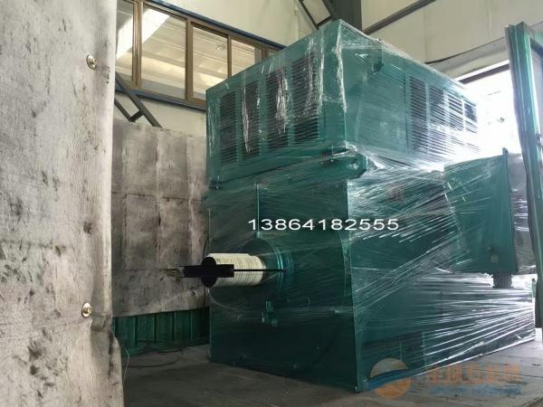 山东YXKK高压电机|销售山东YXKK-100L-2-3电机