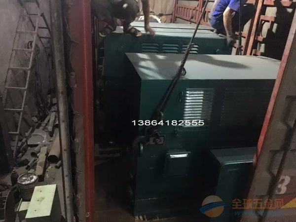 北京YXKK电机|销售北京YXKK-801-2-0.75电机