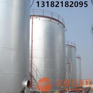 台山钢结构防腐公司