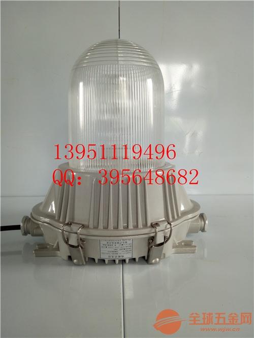 贵阳护拦式防水防尘灯,电厂J70W/150W防眩泛光灯