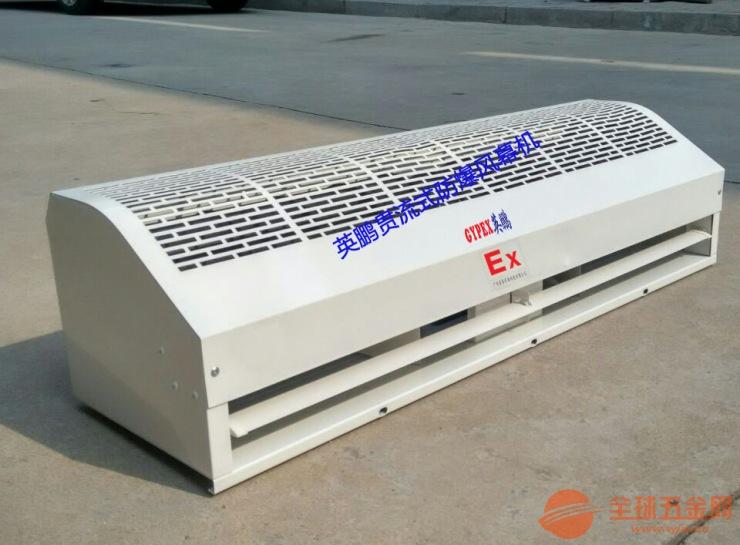 英鹏冷库厂家,电融霜冷风机