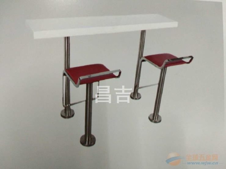 榆林市快餐桌椅