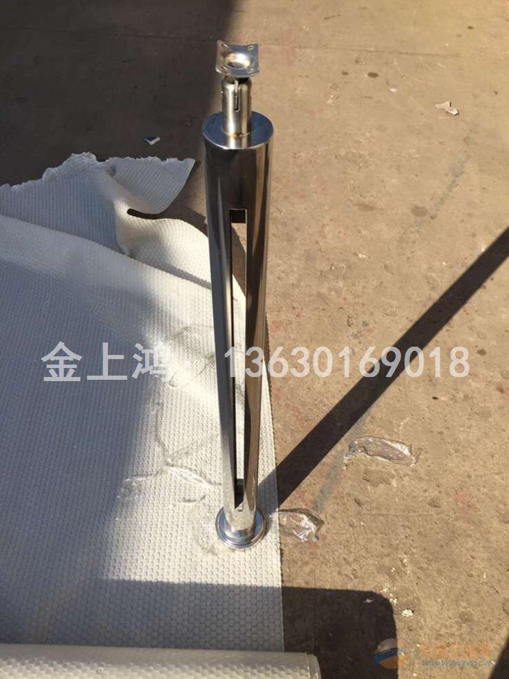 深圳楼梯不锈钢扶手