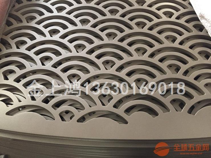 铝栏杆-温州市政桥扶手