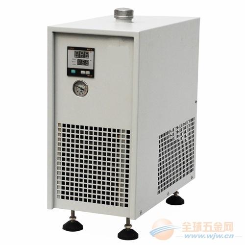 风冷式冷水机 wi125876