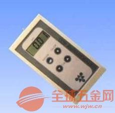 甲醛分析仪 wi129809