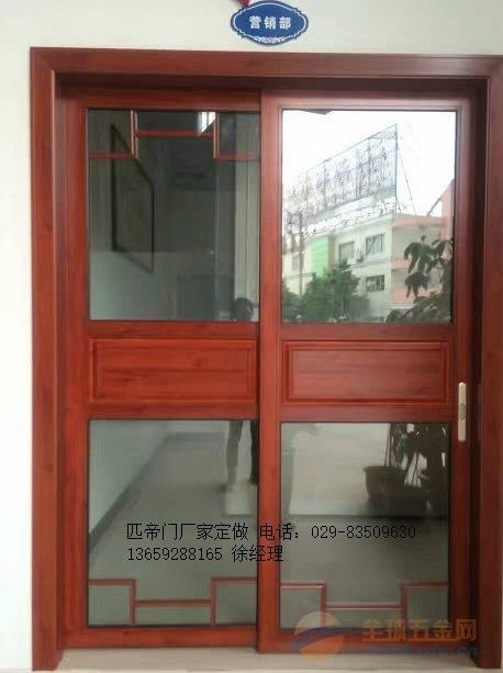 新加坡匹帝门