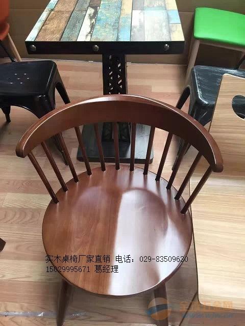 延安市快餐桌椅批发哪家公司价格更便宜
