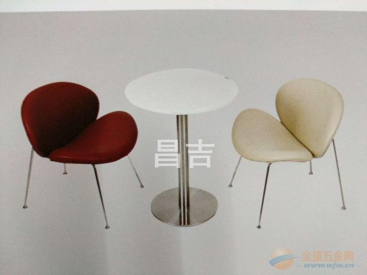 两人桌椅两人桌椅价格优质两人桌椅批发采购